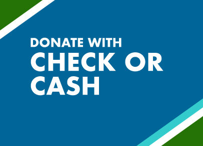 Donate-with-Check-Cash