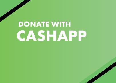 cashapp-ban